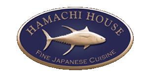 Hamachi House