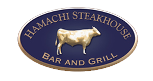 Hamachi Steakhouse